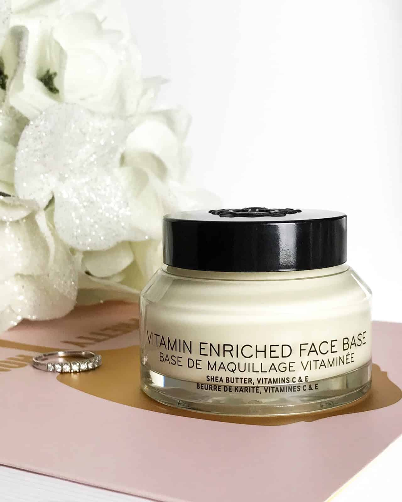1. Primer Vitamin Enchired Face Base